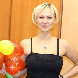 Irin@ Guryanov@, 43 года, Березники - фото 5