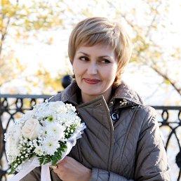Любовь, , Новокузнецк