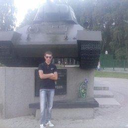 Стьопа, 26 лет, Горохов