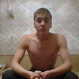 Егор, 28 лет, Каменск-Уральский