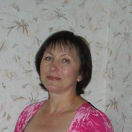 Ольга, 55 лет, Переяслав-Хмельницкий