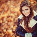 Фото Альбина, Москва, 26 лет - добавлено 13 октября 2013
