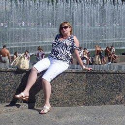 Наталия, 49 лет, Павловская