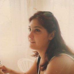 Инга Иващенко, 41 год, Москва