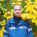 Фото Андрей, Санкт-Петербург, 50 лет - добавлено 11 ноября 2013