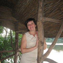 Наталия, 57 лет, Лозовая