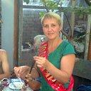 Фото Ольга, Балаково, 53 года - добавлено 1 сентября 2013