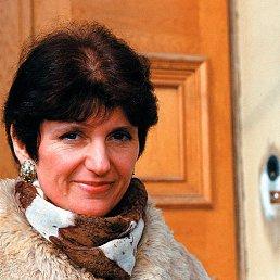 зина, 55 лет, Грозный