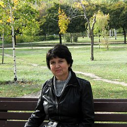 Наталья, 55 лет, Запорожье