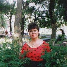 Людмила, 62 года, Таганрог