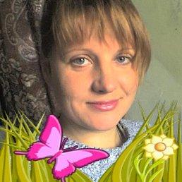 Таня Алексеева, 40 лет, Летичев