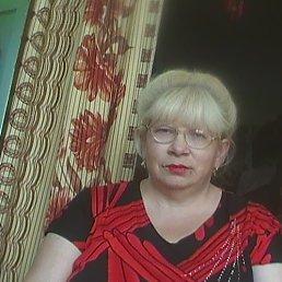 Наталья, 57 лет, Благодарный