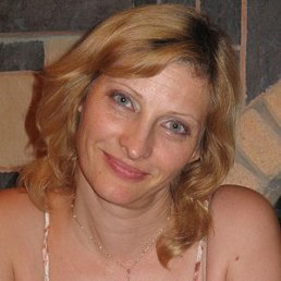 Yunami, 54 года, Тбилисская