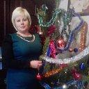 Фото Вера, Овруч, 52 года - добавлено 8 января 2014