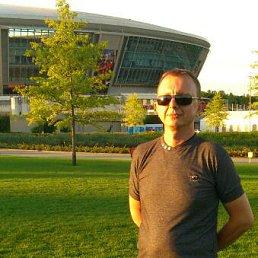 Юра, 49 лет, Афипский