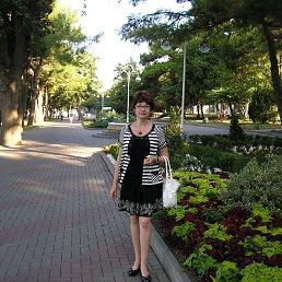 Фото Галина, Саратов, 63 года - добавлено 23 декабря 2013