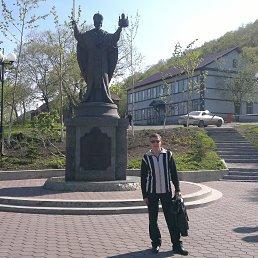 Леонид, Холмск - фото 1
