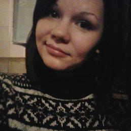 Екатерина, 24 года, Красный Сулин