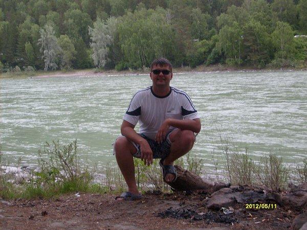 алексей бикташев барнаул фото