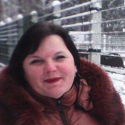 алена, 37 лет, Кобрин
