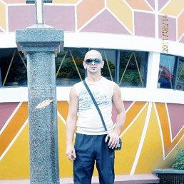 Міша, 42 года, Косов