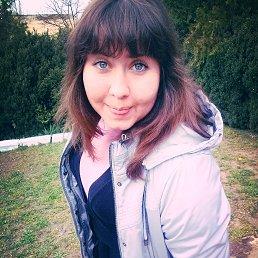 Olechka, 29 лет, Белгород-Днестровский