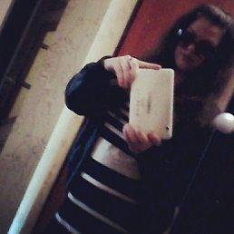 Мариша, 24 года, Михайловка