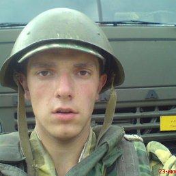 семиренченков, 29 лет, Дорогобуж