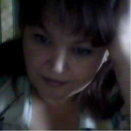 Марина, 45 лет, Краснопавловка