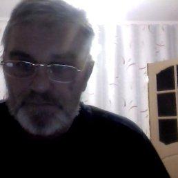 Victor, 65 лет, Хадыженск