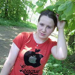 женя, 24 года, Славск