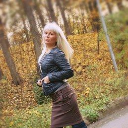 Эля Расселл, 32 года, Москва