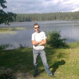 Дмитрий, 28 лет, Мухтолово