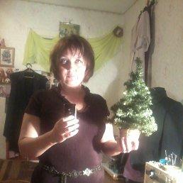 Наталия, 51 год, Дрогобыч