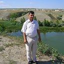 Фото Александр, Ровное, 56 лет - добавлено 25 декабря 2013 в альбом «Мои фотографии»