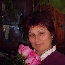 Галина, 59 лет, Лановцы