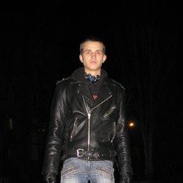 Yarik, 24 года, Калиновка