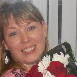 Анна, 41 год, Озеры