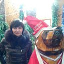 Фото Lana Svetlana, Шумерля - добавлено 2 февраля 2014