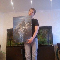Игорь, 27 лет, Шостка