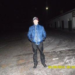 Виталий, 25 лет, Далматово