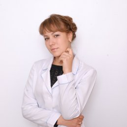Оксана, 26 лет, Яготин