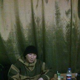 Джана, 34 года, Комсомольский