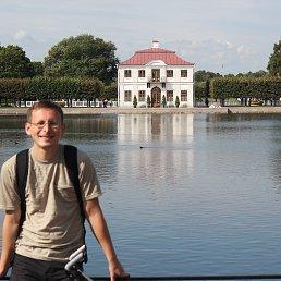 Андрей, , Воткинск