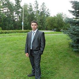 Стефан, 24 года, Трехгорный