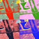 Люблю этот Фотокиоск эффект на webcamtoy.com