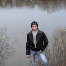 павел, 29 лет, Туринск