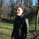 Фото Влад, Куйбышево, 26 лет - добавлено 31 марта 2014