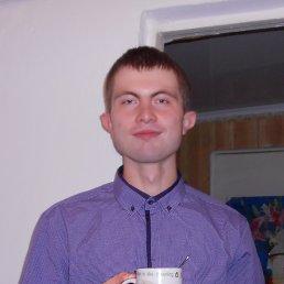 Petro, 27 лет, Здолбунов