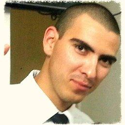 Владимир, 29 лет, Димона